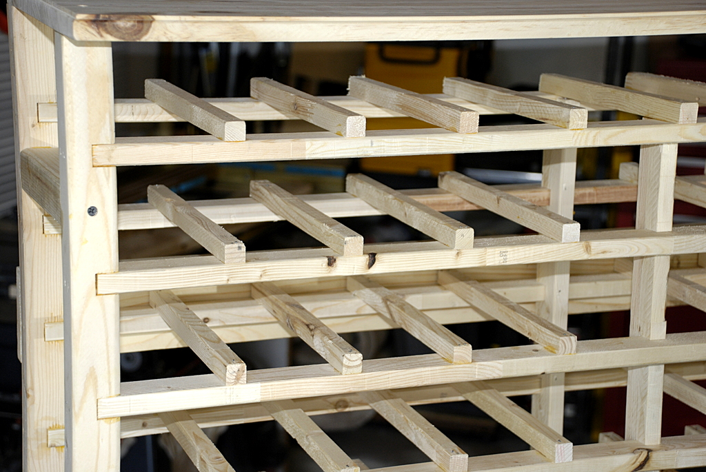 Index Of Www Woodworking Winerack 2